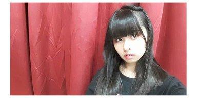 ประวัติ จิ๊บ BNK48