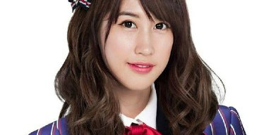 แจน BNK48 (เจตสุภา เครือแตง) ประกาศจบการศึกษา {29.01.2561}