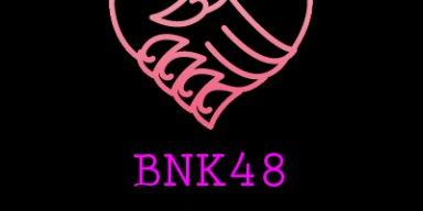 "BNK48 3rd Single ""Shonichi"" Handshake Event {02-03.06.2561}"
