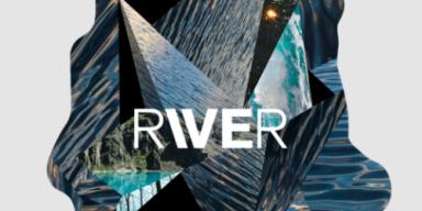 "1st Album ""River"" อัลบั้มแรกของ BNK48"