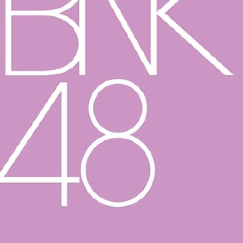 BNK48 กับรางวัลในรอบปี 2017/2018