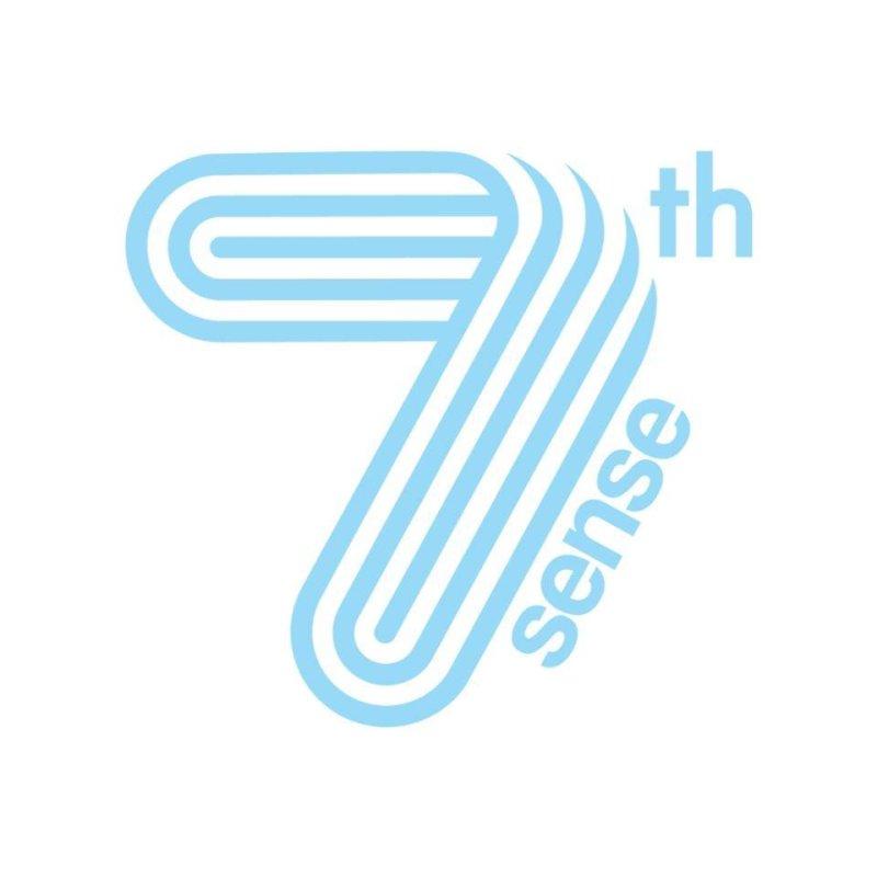 ประวัติ 7th sense