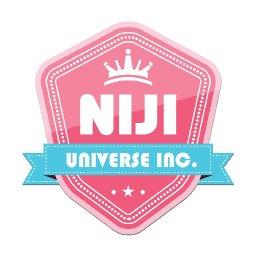 มาทำความรู้จัก Niji Universe Inc. วงสไตส์ j-pop จากประเทศเวียดนาม