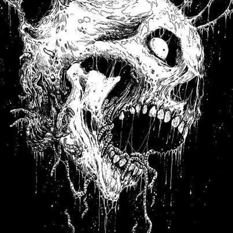 Death Metal ตำนานของเผ่าพันธ์ Rock ตอนที่ 1
