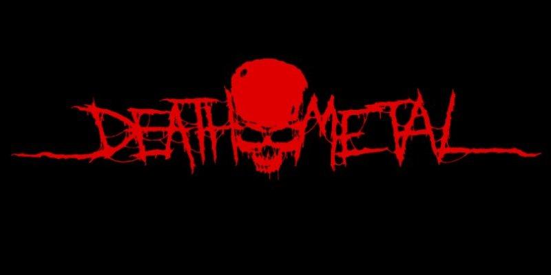 Death Metal ตำนานของเผ่าพันธ์ Rock ตอนที่ 2