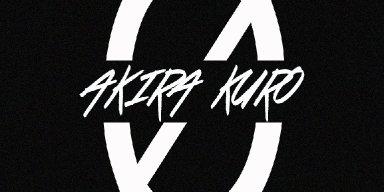 ประวัติ AKIRA-KURO