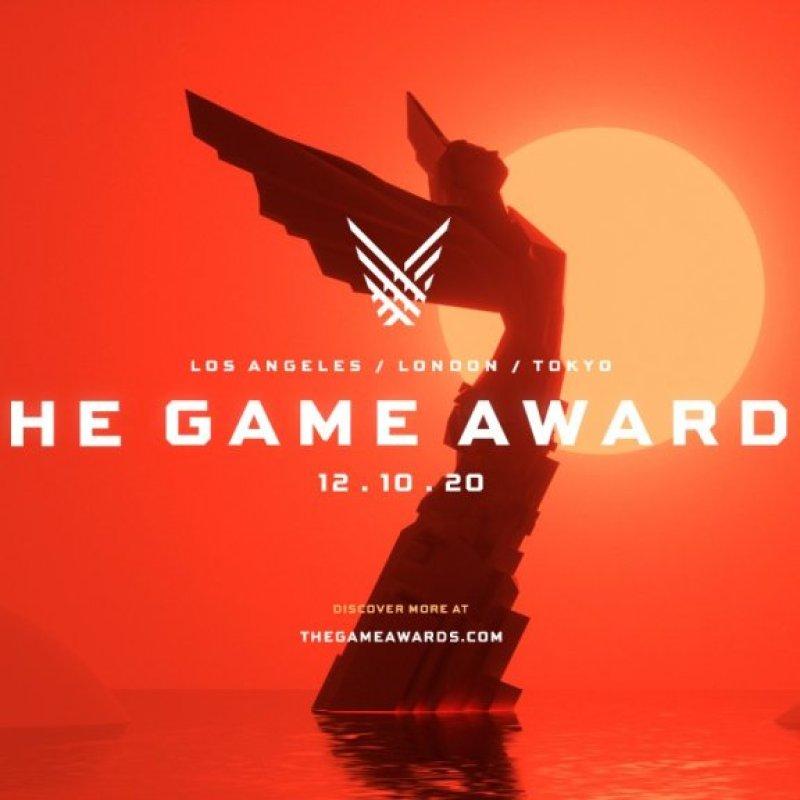 """ครั้งแรกบนเวทีระดับโลก  """"Online Station"""" ตัวแทนประเทศไทยร่วมตัดสินรางวัลงานเกมสุดยิ่งใหญ่ """"The Game Awards 2020"""""""