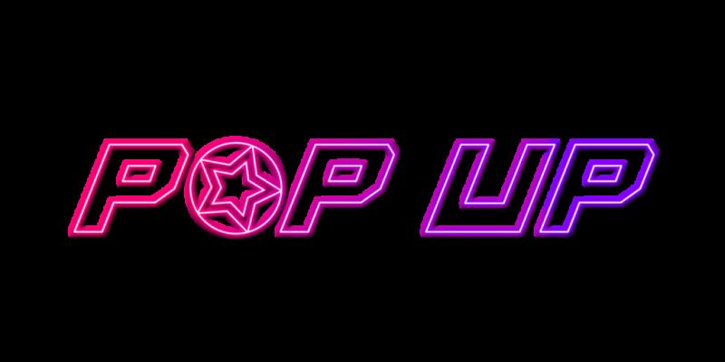 POPUP วง iDol Girls Group จาก ไข่มุก ชนัญญา หรือ Khaimoog CNY
