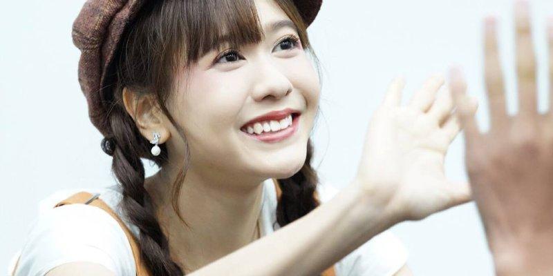 ประวัติ เนย BNK48
