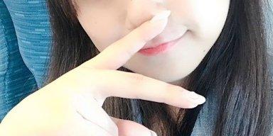 ประวัติ มิโอริ BNK48