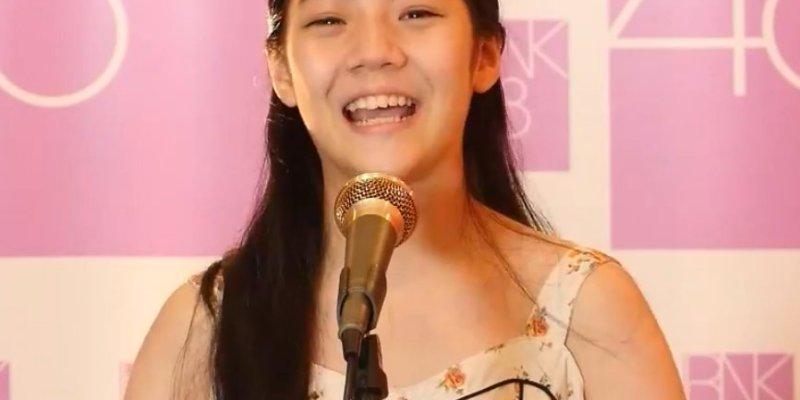 ประวัติ ซัทจัง BNK48