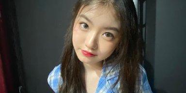 ประวัติ วิว BNK48