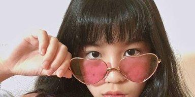 ประวัติ รตา BNK48
