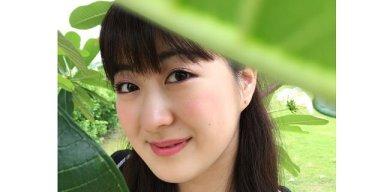 ประวัติ รินะ อิซึตะ BNK48
