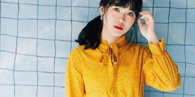 ประวัติ มายยู BNK48