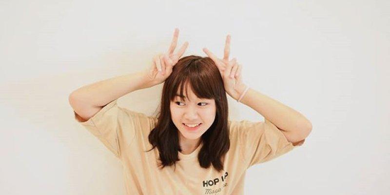 ประวัติ ไมร่า BNK48