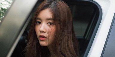 ประวัติ จูเน่ BNK48