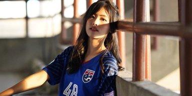 ประวัติ จีจี้ BNK48