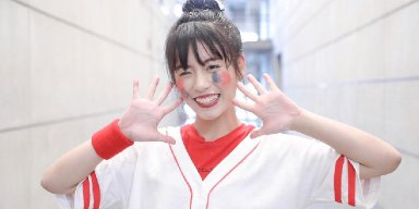 ประวัติ ฟ้อนด์ BNK48