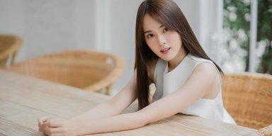 ประวัติ ออม BNK48