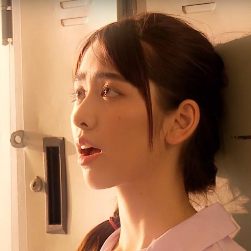 ประวัติ เจน BNK48