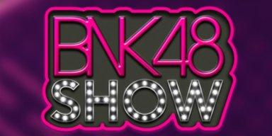 BNK48 Show ฉายเทปแรกทางช่อง 3SD (ช่อง 28) {09.07.2560}