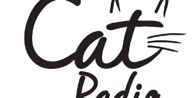 CAT FOODIVAL 5 เทศกาลอาหารอร่อยหู 1 เมนู 1 ศิลปิน