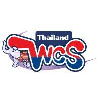 World Cosplay Summit Thailand 2020