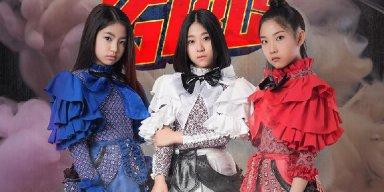 กราบงามๆ Heavy Togi Debut Concert