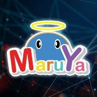 MARUYA #30