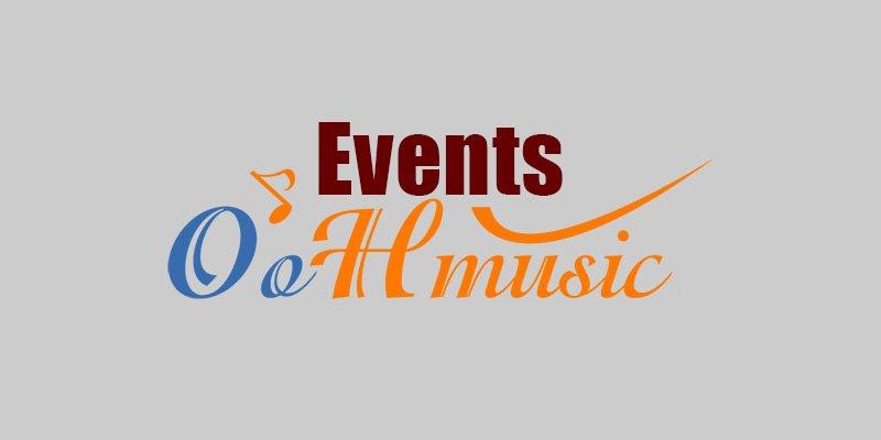 THAI-JAPAN MUSIC FEST2020