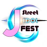 J-Street IDOL Fest