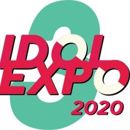 Idol Expo 3