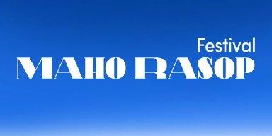 Maho Rasop Festival