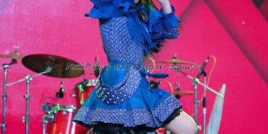 Idol Expo 3 [2020.02.02]
