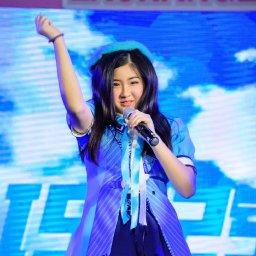 Idol Exchange [2020.08.02]
