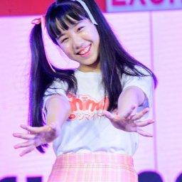 Idol Exchange [2020.09.06]