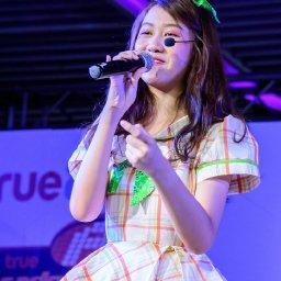 Idol Exchange [2020.09.05]
