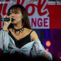 Idol Exchange [2020.09.0506]