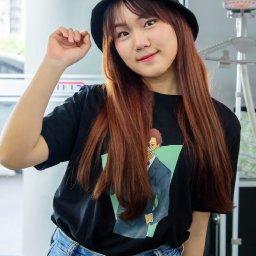 CAT T-Shirt 7 [26.09.2020]