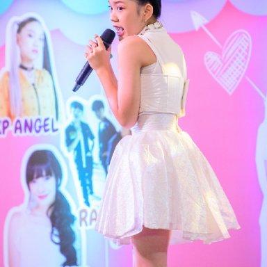 KP Angel