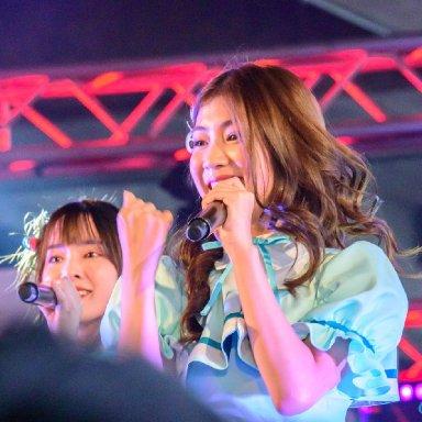Aom Fortune CGM48