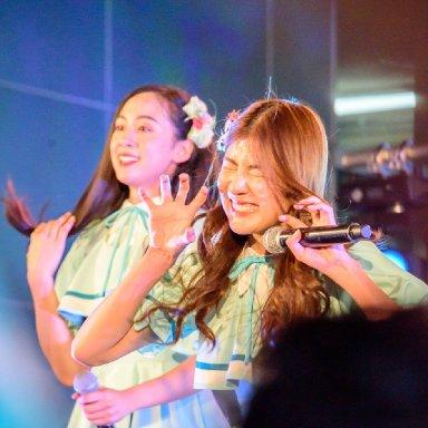 Nena Fortune CGM48