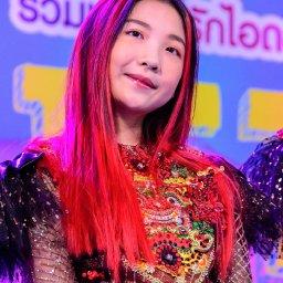 Idol's Society [24.09.2020]