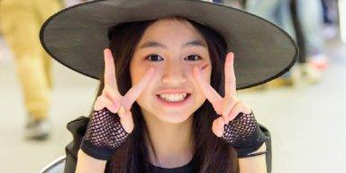 Idol Exchange [2020.09.20]