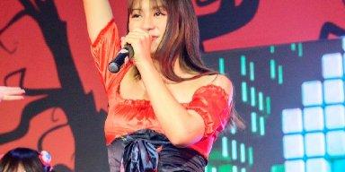 Idol Exchange [04.10.2020]