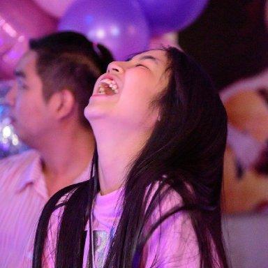 Khaimoog CNY ไข่มุก ชนัญญา