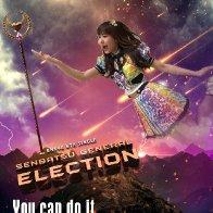 BNK48-Election_noey2
