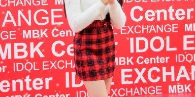 Idol Exchange [2020.12.06]