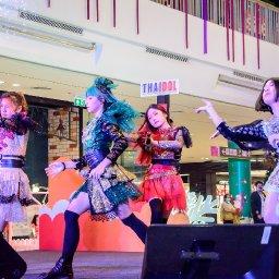Thaidol Festival 2020 [2020.12.12]